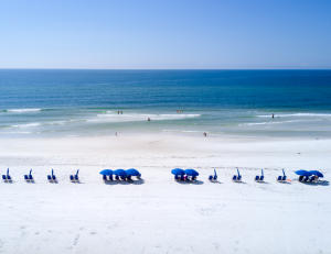6161 THOMAS DRIVE #PENTHOUSE, PANAMA CITY BEACH, FL 32408  Photo