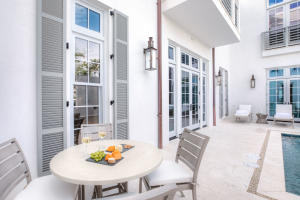 11 MOONGATE COURT, ALYS BEACH, FL 32461  Photo