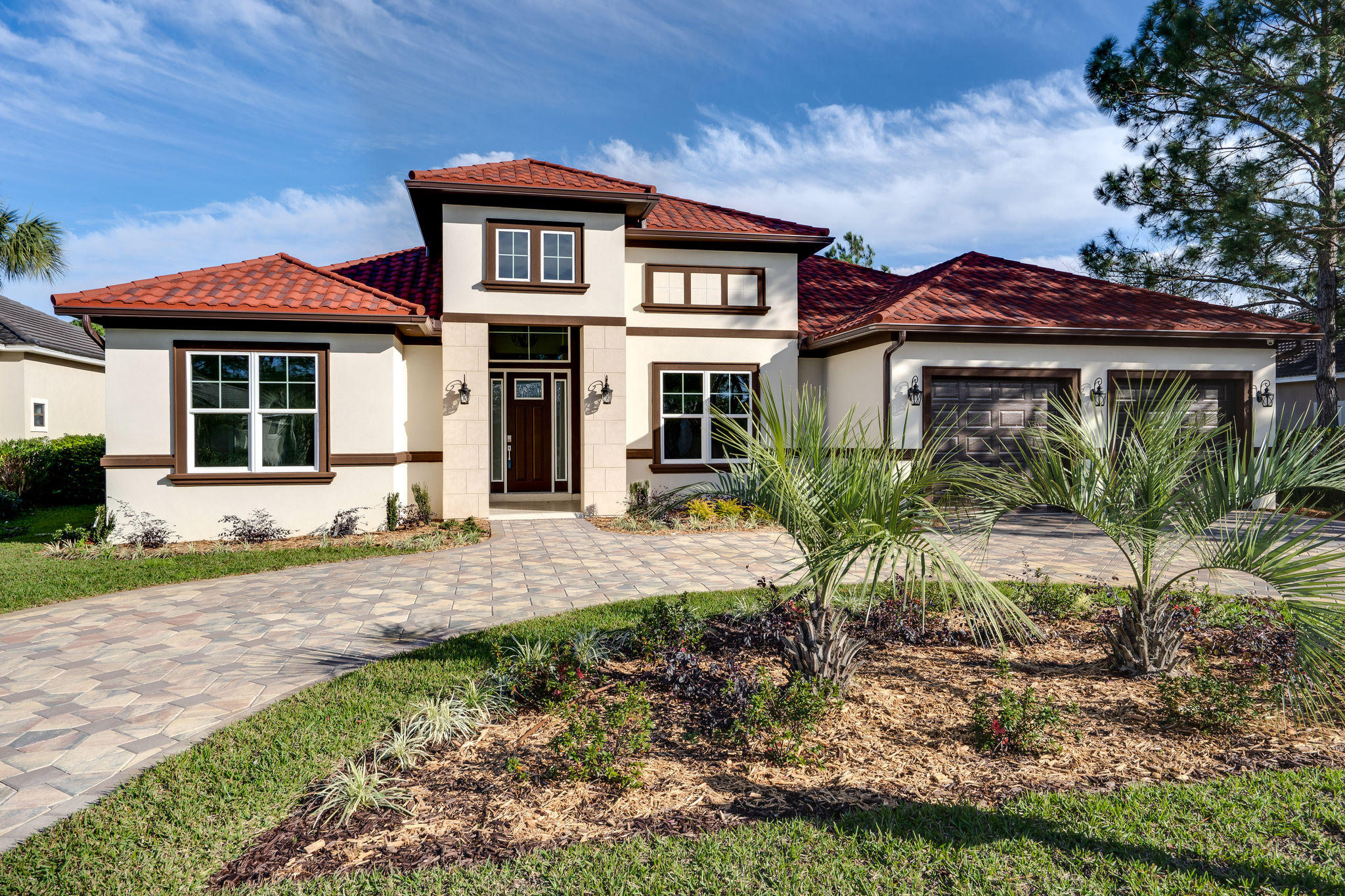 894  Emerald Bay Drive 32541 - One of Destin Homes for Sale