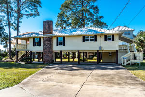 Property for sale at 44 SE Bay Drive, Fort Walton Beach,  FL 32548