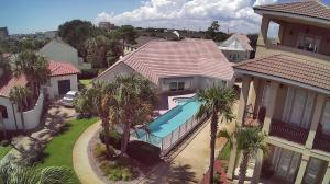 Property for sale at 3881 Sand Dune Court, Destin,  FL 32541