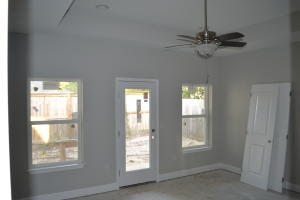 494 CASCABELLAS STREET, MARY ESTHER, FL 32569  Photo