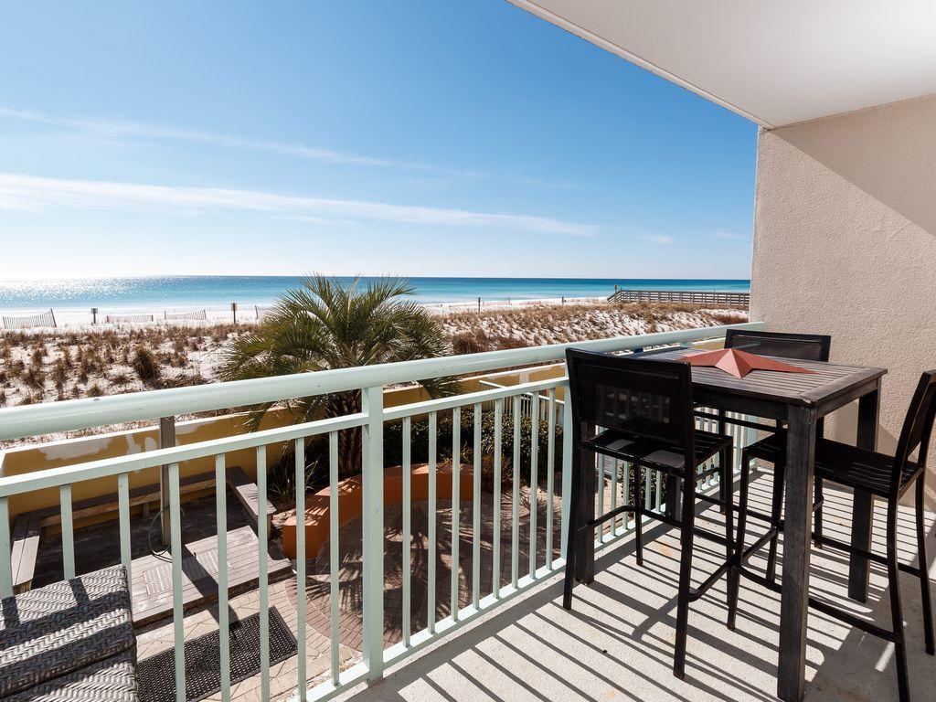 866 Santa Rosa Boulevard, Fort Walton Beach, Florida