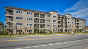 Property for sale at 732 Scenic Gulf Drive #D102, Miramar Beach,  FL 32550