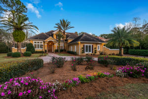 Property for sale at 3107 Merion Drive, Miramar Beach,  FL 32550