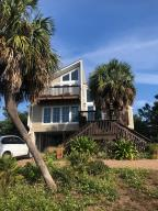 Property for sale at 307 Summit Drive, Destin,  FL 32541