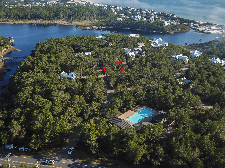 Photo of home for sale at TBD Cedar Bend, Santa Rosa Beach FL