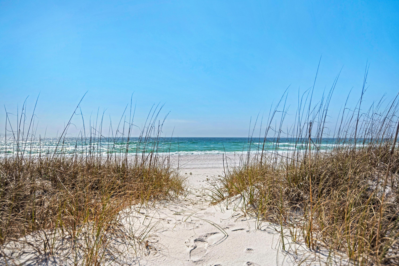 606  Gulf Shore Drive, Destin, Florida