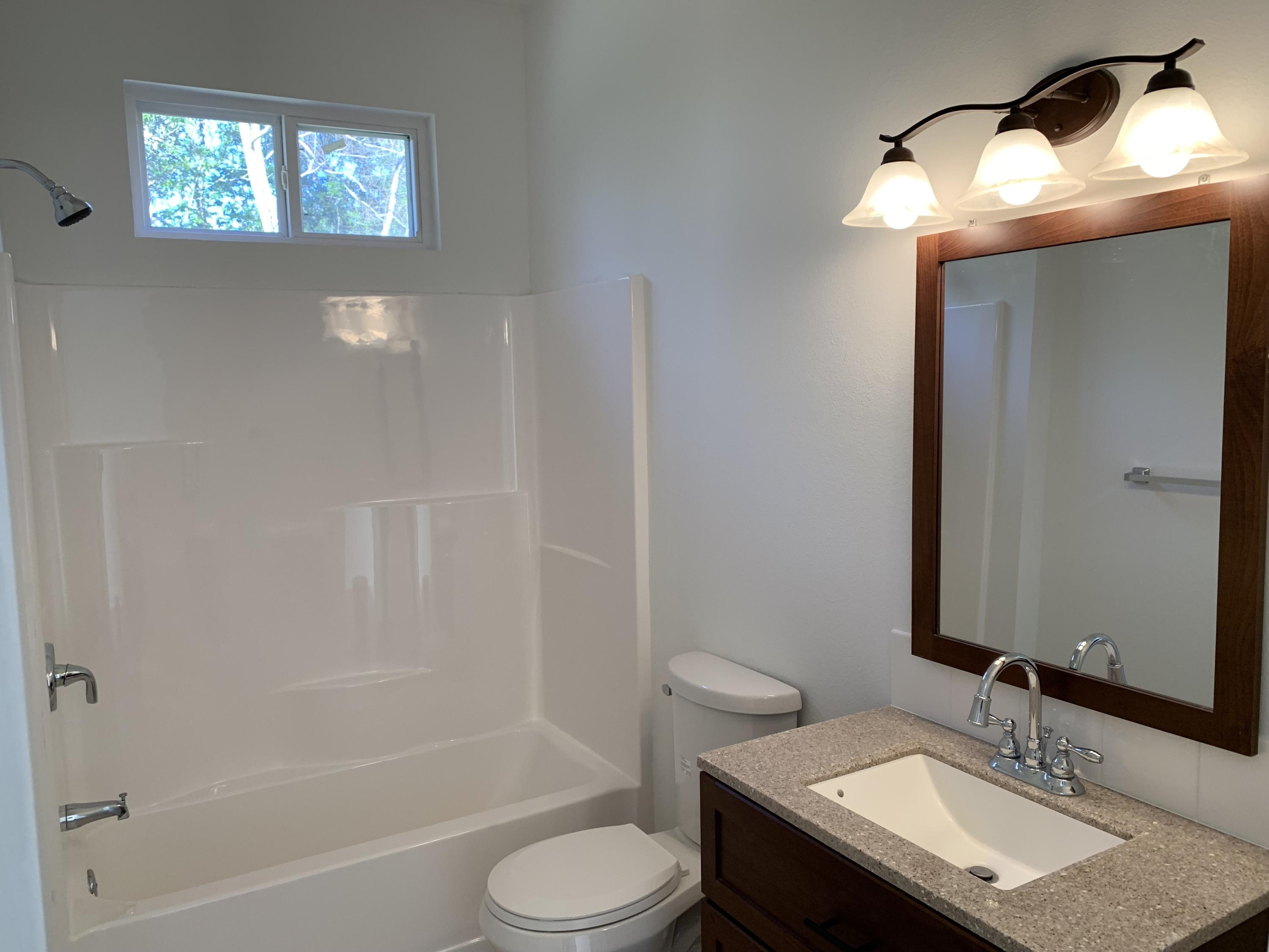 Photo of home for sale at 306 Fall, Niceville FL