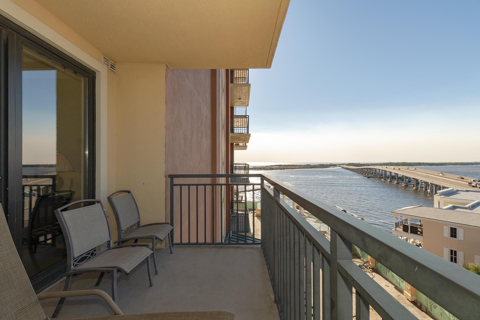 10 Harbor Boulevard - $550000