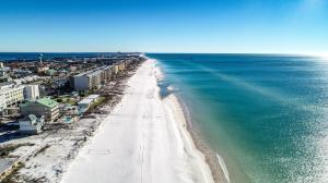 462 ABALONE COURT #UNIT 102, FORT WALTON BEACH, FL 32548  Photo