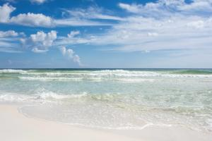 Property for sale at TBD E Co Hwy 30A, Santa Rosa Beach,  FL 32459