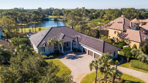 Property for sale at 3272 Burnt Pine Circle, Miramar Beach,  FL 32550
