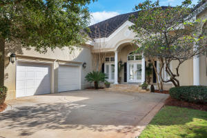 Property for sale at 3284 Burnt Pine Lane, Miramar Beach,  FL 32550