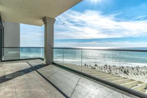 Property for sale at 4463 W County Hwy 30A #202, Santa Rosa Beach,  FL 32459