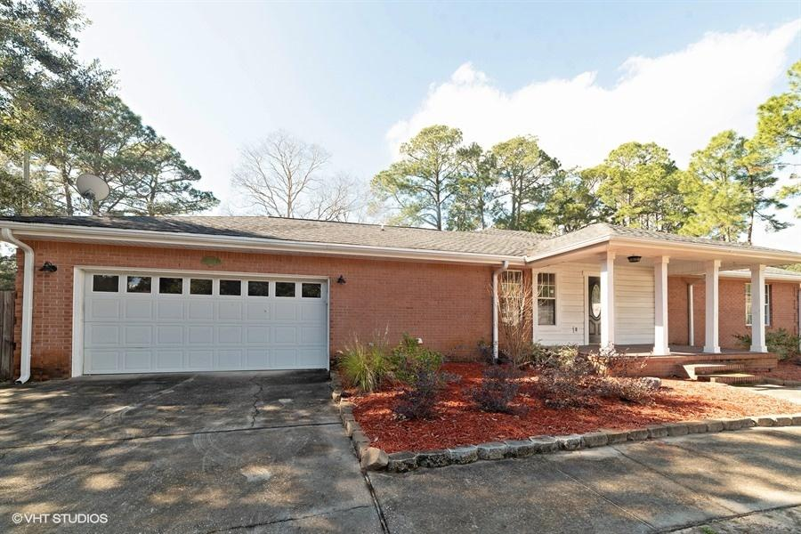 1724  Pine Avenue, Niceville in Okaloosa County, FL 32578 Home for Sale