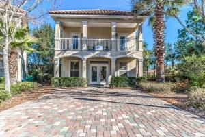 Property for sale at 243 Kono Way, Destin,  FL 32540