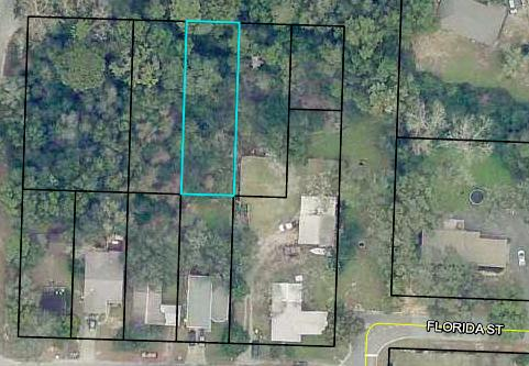 A   Florida Heights Residential Land