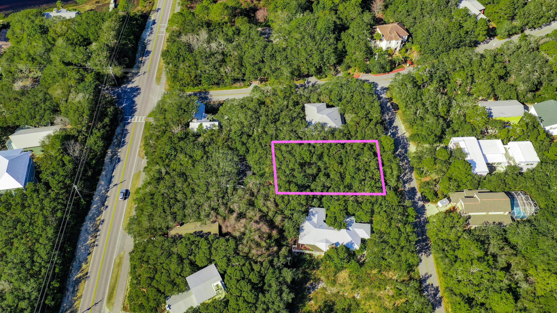 Photo of home for sale at xx Baird, Santa Rosa Beach FL