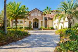Property for sale at 3595 Preserve Lane, Miramar Beach,  FL 32550