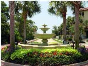 Property for sale at Lot 13 Rue Caribe, Miramar Beach,  FL 32550
