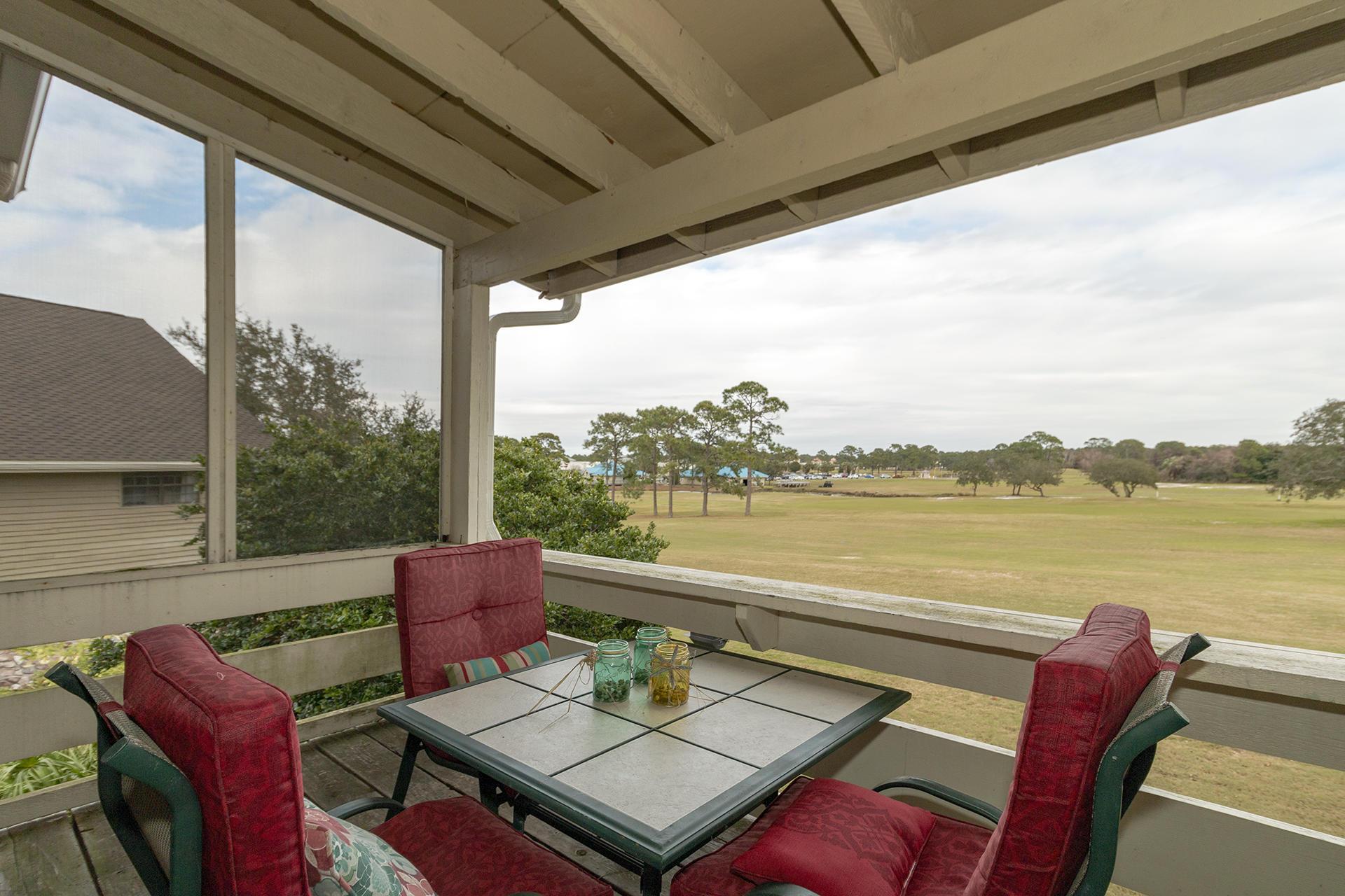 Miramar Beach Real Estate Listing, featured MLS property E814333