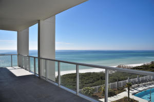 Property for sale at 3820 E County Hwy 30A #307, Santa Rosa Beach,  FL 32459