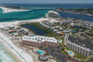 Property for sale at 500 Gulf Shore Drive #621, Destin,  FL 32541