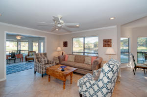 Property for sale at 174 Cove Drive, Miramar Beach,  FL 32550