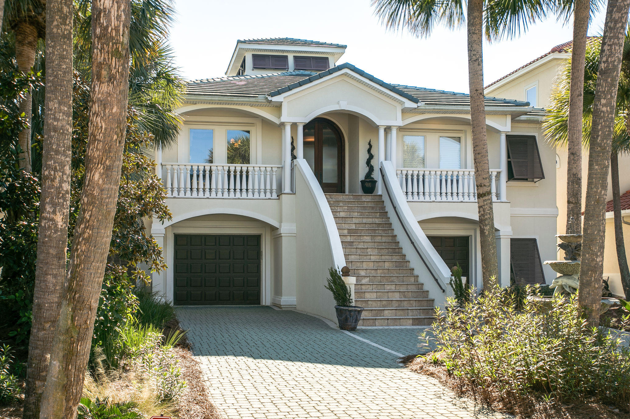 4644  Destiny Way, Destin, Florida