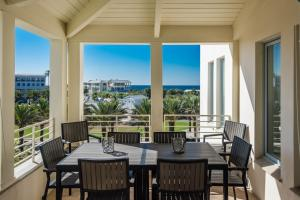 Property for sale at 45 Central Square #B2, Santa Rosa Beach,  FL 32459