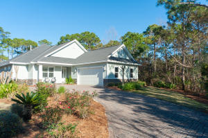 Property for sale at 375 Grassy Cove, Destin,  FL 32541