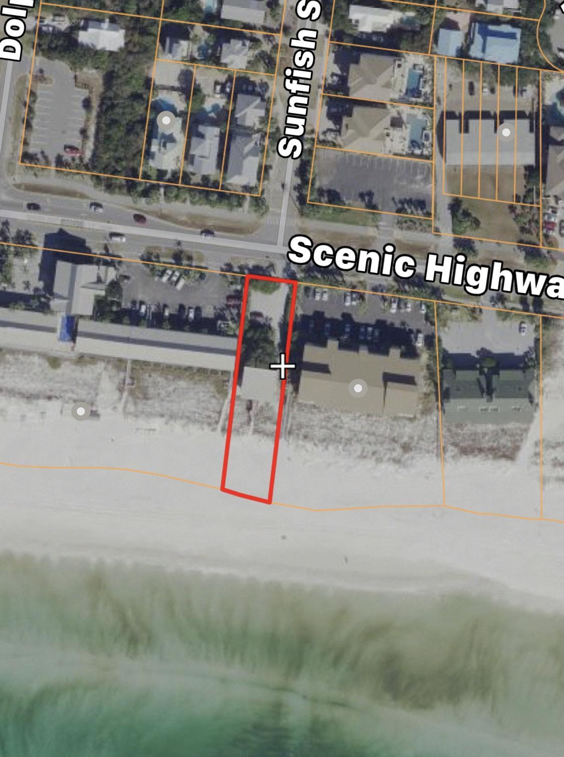 3430  Scenic Hwy 98, Destin, Florida