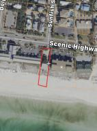 Property for sale at 3430 Scenic Hwy 98, Destin,  FL 32541