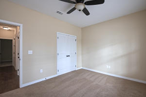6212 TIMBERLAND RIDGE DRIVE, CRESTVIEW, FL 32539  Photo