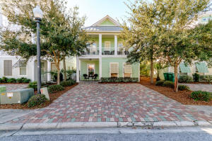 Property for sale at 198 W Grand Key Loop, Destin,  FL 32541