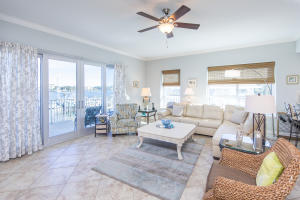 Property for sale at 211 Durango Road #217, Destin,  FL 32541