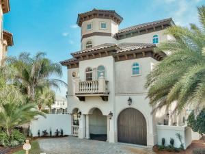 Property for sale at 24 Saint Tropez Court, Miramar Beach,  FL 32550