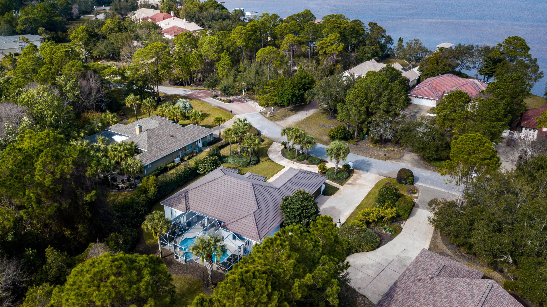 1251  Emerald Bay Drive, Destin, Florida