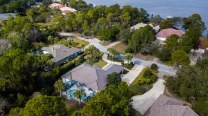 Property for sale at 1251 Emerald Bay Drive, Destin,  FL 32541
