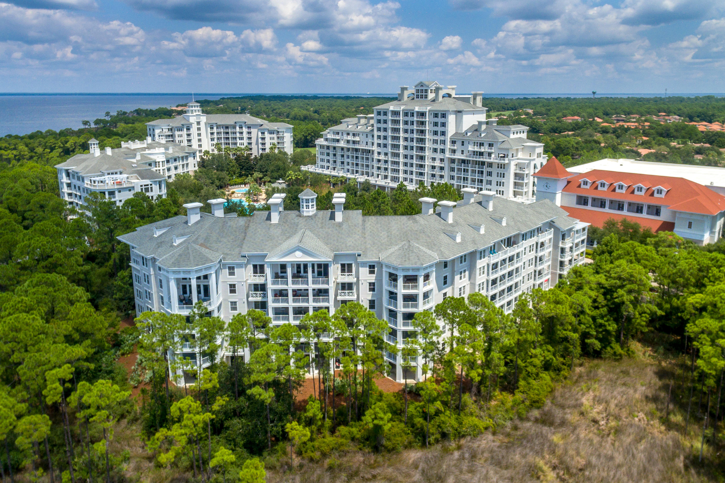 A 3 Bedroom 3 Bedroom Lasata Condominium