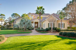 Property for sale at 3263 Burnt Pine Cove, Miramar Beach,  FL 32550