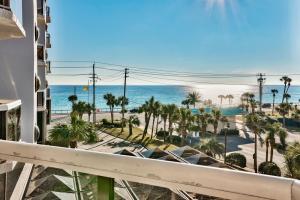 1096 SCENIC GULF DRIVE #UNIT 208, MIRAMAR BEACH, FL 32550  Photo