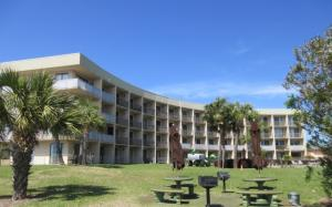 Property for sale at 214 Miracle Strip Parkway #B302, Fort Walton Beach,  FL 32548