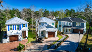 Property for sale at 148 Rearden Way, Santa Rosa Beach,  FL 32459