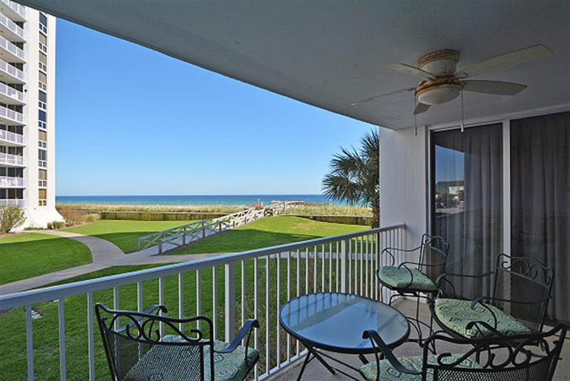 900 Gulf Shore Drive, Destin, Florida