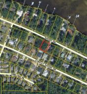 Property for sale at Lot 8 Shore Drive, Miramar Beach,  FL 32550