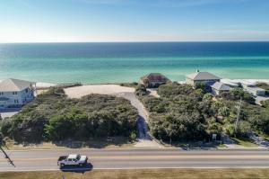 Property for sale at 4691 W County Hwy 30A, Santa Rosa Beach,  FL 32459