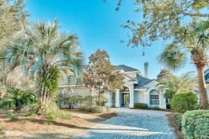 Property for sale at 4600 Sailmaker Lane, Destin,  FL 32541