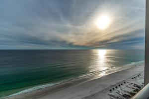 Property for sale at 1048 Highway 98E #1901W, Destin,  Florida 32541